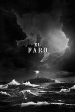 Ver El Faro (2019) para ver online gratis