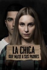 Ver A Menina Que Matou os Pais (2021) para ver online gratis