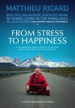 Ver From Stress To Happiness (2020) online gratis