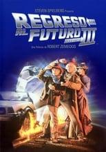 Ver Volver al Futuro III (1990) online gratis