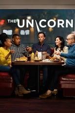 The Unicorn (2019)
