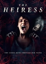 Ver The Heiress (2021) para ver online gratis