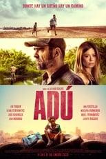 Ver Adú (2020) para ver online gratis