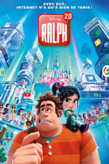 Ralph 2.0 (2018)