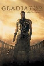 Ver Gladiador (2000) online gratis