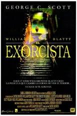 Ver El Exorcista III (1990) para ver online gratis