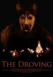 The Droving