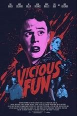 Ver Vicious Fun (2020) para ver online gratis