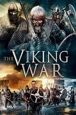 Ver The Viking War (2019) para ver online gratis