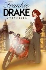 Image Frankie Drake Mysteries
