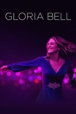Ver Gloria Bell (2018) para ver online gratis