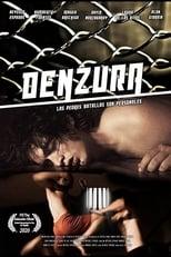 Ver Denzura (2020) para ver online gratis