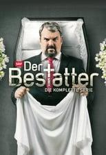 The undertaker (2013)