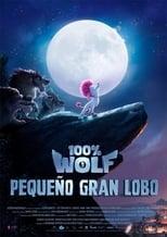 Ver 100% Lobo (2020) para ver online gratis