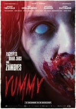 Ver Yummy (2019) para ver online gratis