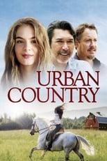 Ver Urban Country (2018) para ver online gratis