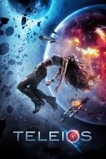 Ver Teleios (2017) para ver online gratis