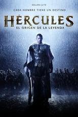 Ver La leyenda de Hércules (2014) para ver online gratis