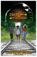 Ver Sweet Thing (2020) para ver online gratis