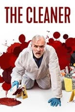 Image The Cleaner