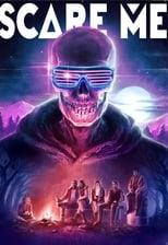 Ver Scare Me (2020) para ver online gratis