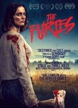 Ver The Furies (2019) para ver online gratis