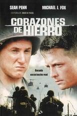 Ver Pecados de guerra (1989) para ver online gratis
