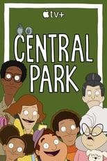 Image Central Park
