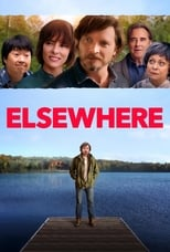 Ver Elsewhere (2019) online gratis