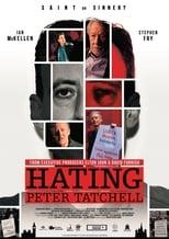 Ver Hating Peter Tatchell (2020) online gratis