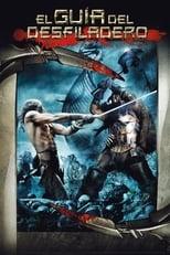 Ver Los Conquistadores (2007) online gratis