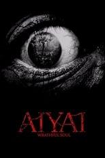 Ver Pelicula Aiyai: Wrathful Soul (2020) online