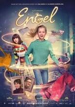 Ver Engel (2020) para ver online gratis