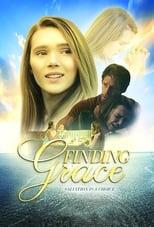 Ver Finding Grace (2020) para ver online gratis