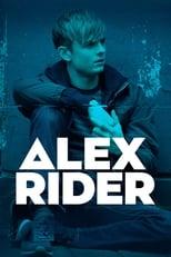 Image Alex Rider