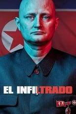 Image El infiltrado