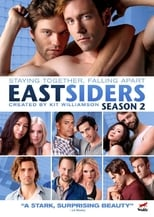 Eastsiders – Season 3