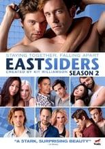 Eastsiders – Season 3