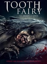 Ver Return of the Tooth Fairy (2020) para ver online gratis
