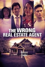 Ver The Wrong Real Estate Agent (2021) para ver online gratis