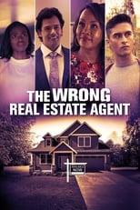 Ver The Wrong Real Estate Agent (2021) para ver online gratis