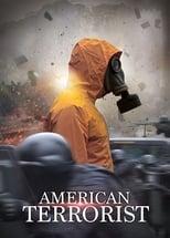 Ver American Terrorist (0) para ver online gratis