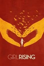 Ver Girl Rising (2013) para ver online gratis