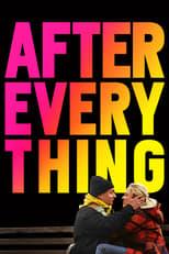 Ver Después de todo (2018) para ver online gratis