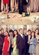 Ver Amor. Boda. Azar (2020) para ver online gratis