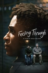 Ver Feeling Through (2019) para ver online gratis