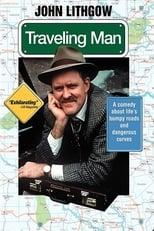 Traveling Man (1989)