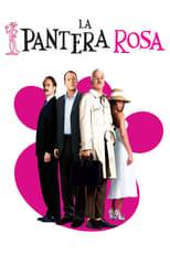 Ver La pantera rosa (2006) online gratis