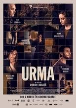 Ver Urma (2020) para ver online gratis