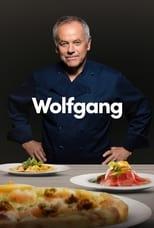 Ver Wolfgang (2021) para ver online gratis